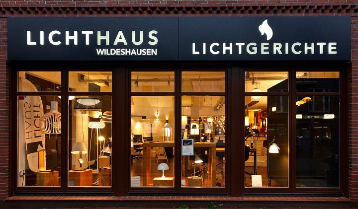 Lichthaus Wildeshausen GmbH & Co. KG