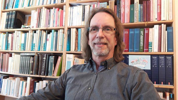 Bernd Willerding Berater – Coach – Mediator