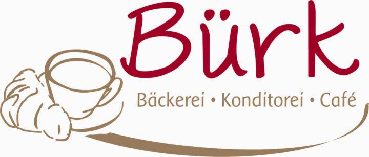 Bäckerei-Konditorei-Cafe Roland Bürk