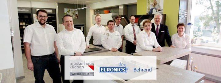 Behrend GmbH