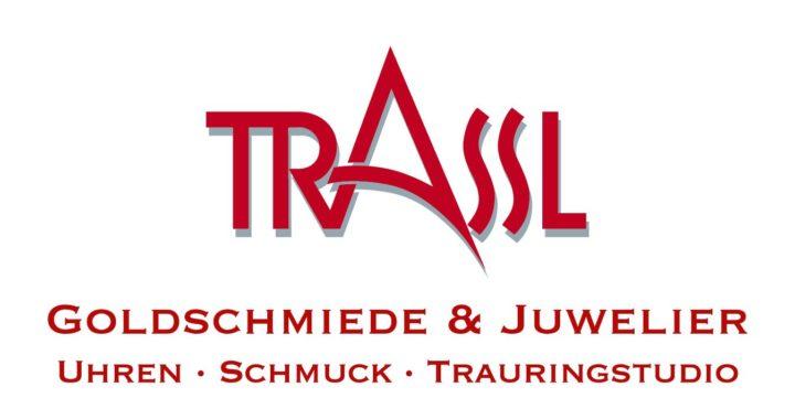 Juwelier Trassl