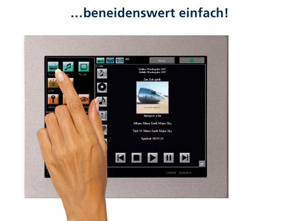 HIFI Michel GmbH