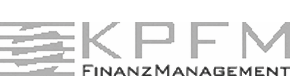 KPFM FinanzManagement
