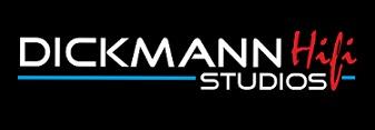 TV+HIFI-STUDIO DICKMANN