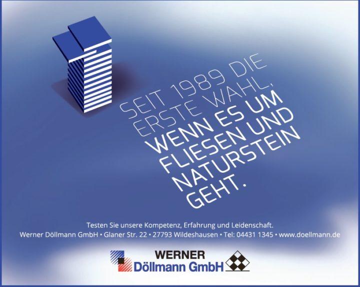 Werner Döllmann GmbH