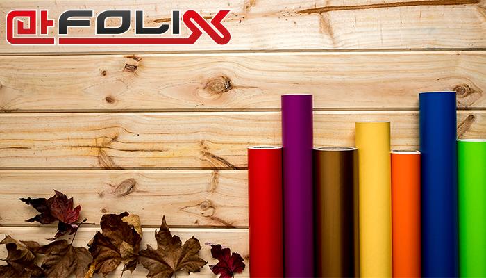 atFoliX GmbH