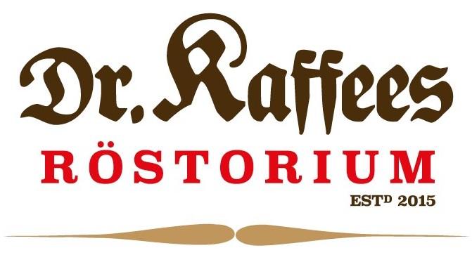 Dr. Kaffees Röstorium